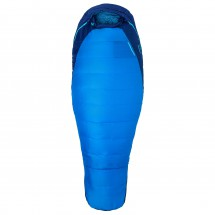 Marmot - Women's Trestles 15 - Synthetic sleeping bag