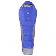 Lestra - Pokhara 0 - Synthetic sleeping bag
