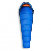 Urberg - 2-Season Sleeping Bag - Synthetic sleeping bag