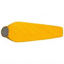 Jack Wolfskin - Airflake 0 Large - Synthetic sleeping bag