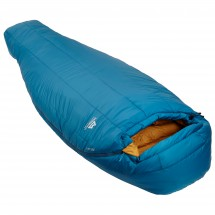 Mountain Equipment - Women's Nova IV - Synthetic sleeping bag
