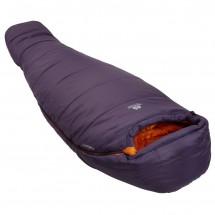 Mountain Equipment - Women's Starlight II - Synthetic sleeping bag