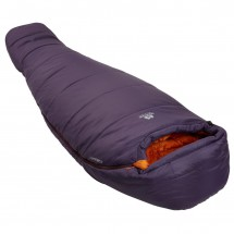 Mountain Equipment - Women's Starlight III - Synthetic sleeping bag