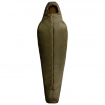 Mammut - Perform Fiber Bag -7C - Synthetic sleeping bag