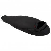 Carinthia - G 280 - Synthetic sleeping bag