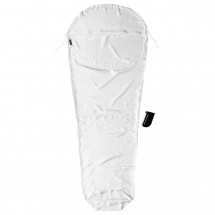 Cocoon - MummyLiner Silk Economy Line - Travel sleeping bag