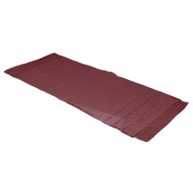 Cocoon - TravelSheet Silk / Cotton - Travel sleeping bag
