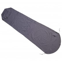 Cocoon - MummyLiner Cotton - Travel sleeping bag