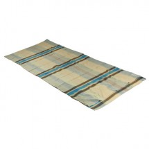 Cocoon - TravelSheet Cotton Flanell - Travel sleeping bag