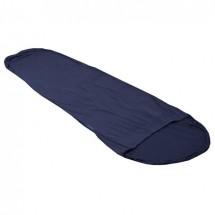 Cocoon - MummyLiner Coolmax - Travel sleeping bag