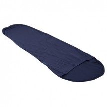 Cocoon - MummyLiner Coolmax - Travel sleeping bag