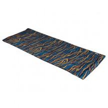Cocoon - TravelSheet Silk - Sac de couchage léger