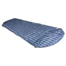 Cocoon - MummyLiner Silk - Travel sleeping bag