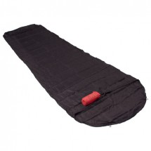 Cocoon - Expedition Liner - Sleeping bag liner