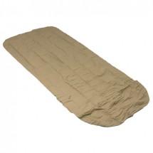 Cocoon - KidSack Cotton - Matkamakuupussi