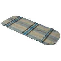 Cocoon - KidSack Cotton Flanell - Travel sleeping bag