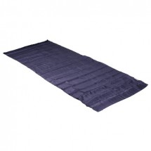 Cocoon - TravelSheet Ripstop Silk - Travel sleeping bag
