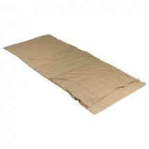Cocoon - TravelSheet Egyptian Cotton - Reiseschlafsack