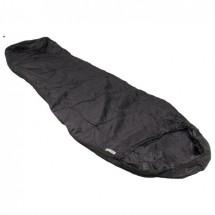 Cocoon - Inner Bag - Innenschlafsack