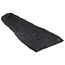 Cocoon - Over Bag - Außenschlafsack