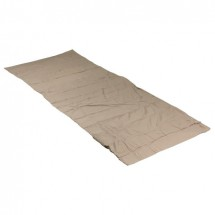Cocoon - Insect Shield TravelSheet Cotton - Reiseschlafsack