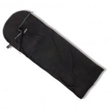Gelert - Fleece Envelope Liner - Innenschlafsack