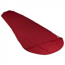 Cocoon - MummyLiner Mikrofaser - Travel sleeping bag