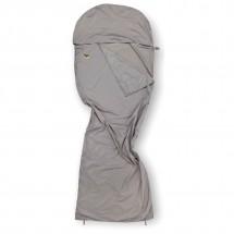 Salewa - Microfibre liner silverized - Sleeping bag liner