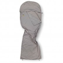 Salewa - Microfibre liner silverized - Drap de sac