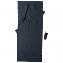 Cocoon - TravelSheet Organic Cotton - Travel sleeping bag