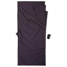 Cocoon - TravelSheet Silkweight - Sac de couchage léger