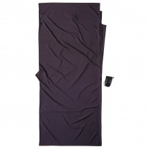 Cocoon - TravelSheet Silkweight - Travel sleeping bag