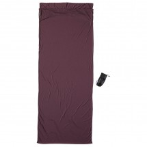 Cocoon - TravelSheet Performer - Travel sleeping bag