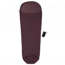 Cocoon - MummyLiner Performer - Travel sleeping bag