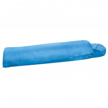 Mammut - Silk Liner CMP - Blankets and inlets