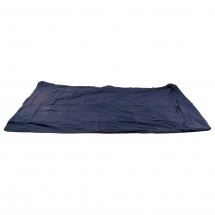 Cocoon - Travelsheet Doublesize Egyptian Cotton - Slaapzak