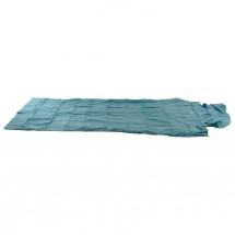 Salewa - Tencel Liner - Sleeping bag liner