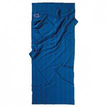 Cocoon - Cotton Travelsheet Coupler - Travel sleeping bag