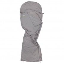 Salewa - Microfibre Liner Silverized - Sleeping bag inlet
