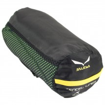 Salewa - Jade Liner Silverized - Sleeping bag inlet