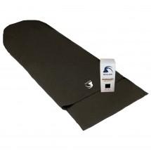 Alvivo - Inlet Baumwolle-Misch Mumie - Hut sleeping bag