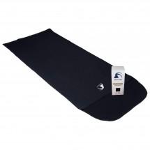 Alvivo - Inlet Jersey Lomellina Decke