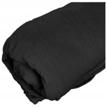 Alvivo - Inlet Merino Decke mit Umlauf - Hut sleeping bag