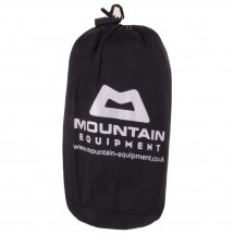 Mountain Equipment - Sleepy Basic - Pohjallinen