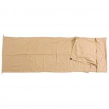 BasicNature - Jugendherbergsschlafsack
