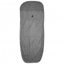 Alvivo - Inlet Antimilbe - Travel sleeping bag