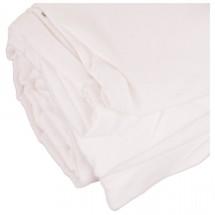 Alvivo - Inlet Baumwolle - Travel sleeping bag