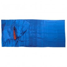 Urberg - Silk Liner - Travel sleeping bag