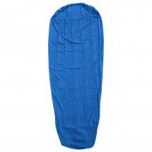 Western Mountaineering - Sonora Liner Polyester - Reisslaapzak