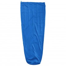 Western Mountaineering - Sonora Liner Polyester - Travel sleeping bag
